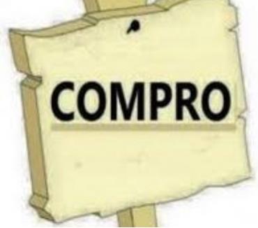 Fotos de COMPRO NOTEBOOKS ROTAS O NO Te: 15-62-68-55-86