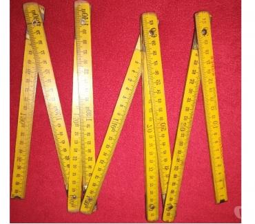 Fotos de VENDO 5 ARTICULOS: 1 caja herramientas Colombraro de 30 cm.