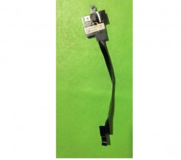 Fotos de Botón Encendido Hp Compaq Presario F500 F566la F700 G600