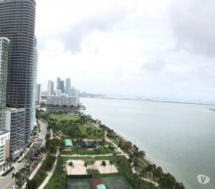 Fotos de Alquilo Departamento en el mejor lugar de Miami The Grand