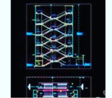Fotos de Cursos Dibujo con Pc y de div. temas de construcción