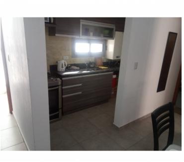 Fotos de Vendo Depto. en Villa Carlos Paz –Excelente Ubicación