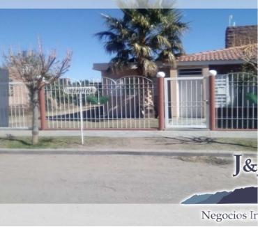 Fotos de Vendo propiedad en La Punta, digna de ver