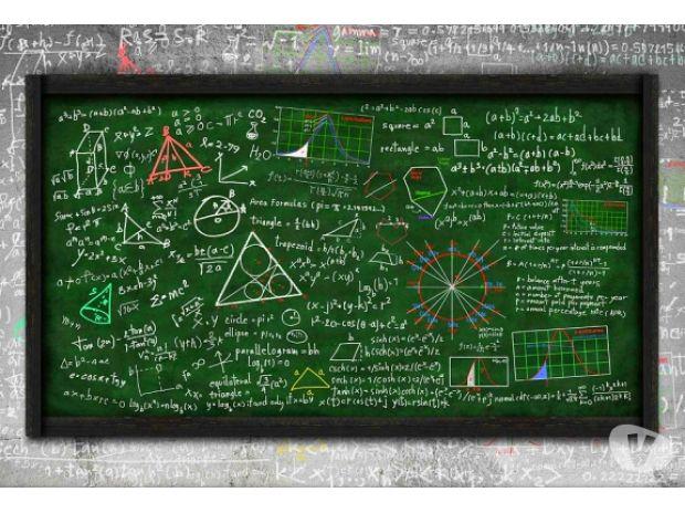 Apyo Secundario Capital Federal Floresta - Fotos de Clases online de apoyo en Matemática y Física