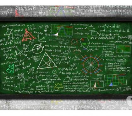Fotos de Clases online de apoyo en Matemática y Física