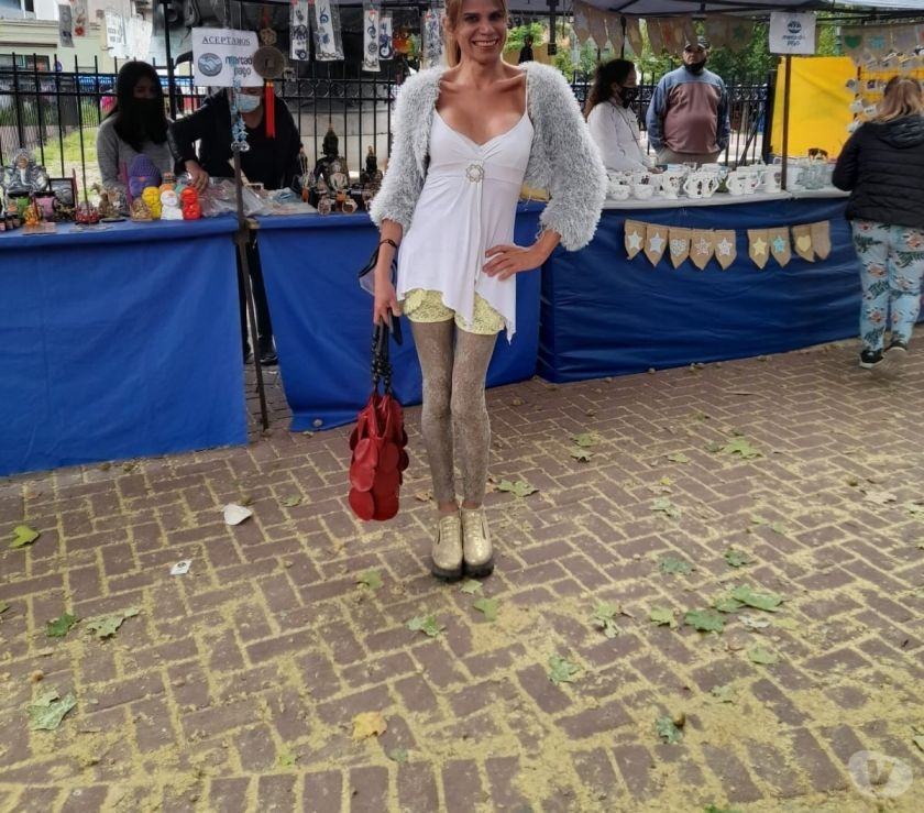 Encuentros de Sexo Gran Buenos Aires San Martín - Fotos de Busco contactos