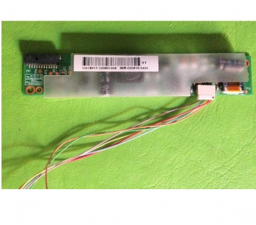 Fotos de Inverter All In One Bgh ONE 532 -ONE 500 86r-020816-3400