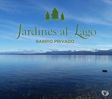 Fotos de LOTEO JARDINES AL LAGO- VILLA VERDE
