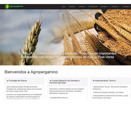 Fotos de DISEÑO, HOSTING Y MANTENIMIENTO DE SITIOS WEB