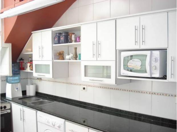 Alacenas de estilo modernas de luxe standar medida oferta - Alacenas modernas fotos ...