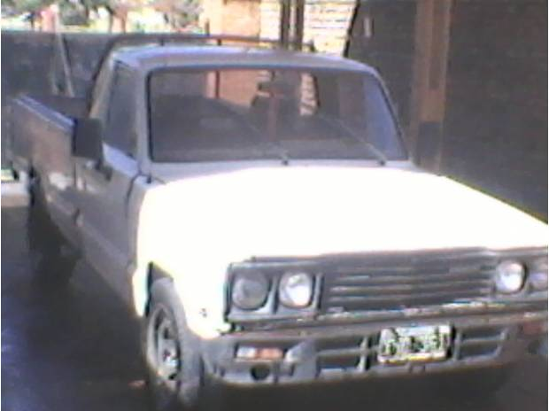 Camionetas Usadas Bah A Blanca Camiones Usados Vivavisos