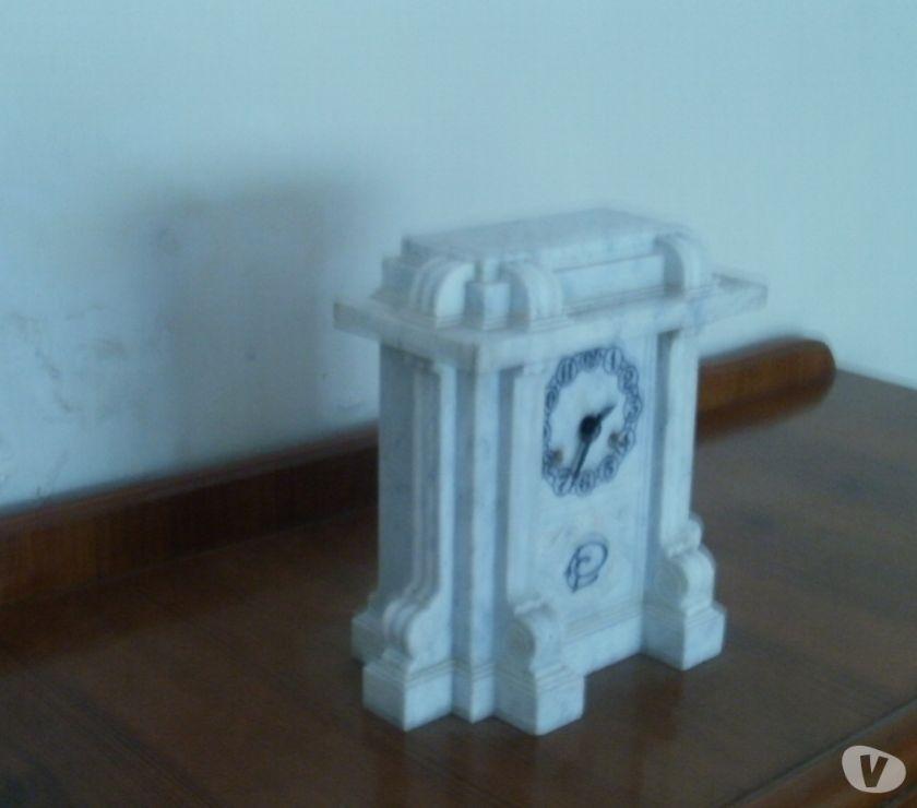 Fotos de Reloj de marmol