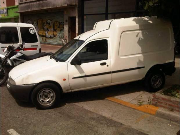 Camionetas Usadas Mar Del Plata Clasificados Share The