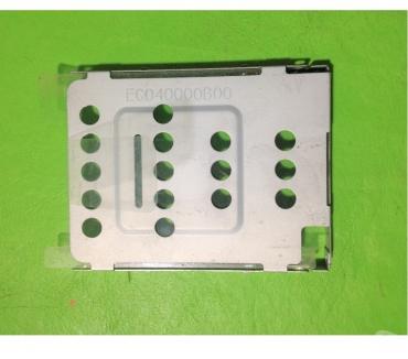Fotos de Caddy Carry Disk Porta Disco Lenovo G450 G460 G550 G555 G560