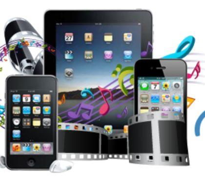 Fotos de Servicio de Streaming - Entre Ríos