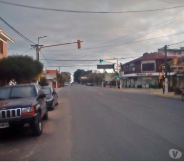 Fotos de Dueño vende Dto de 2 Amb San Clemente, Permutas