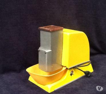 Ralladora de queso elèctrica segunda mano  Rosario