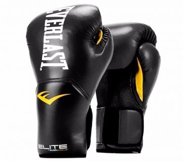 Fotos de GUANTES DE BOXEO EVERLAST ELITE PROSTYLE TRAINING GLOVES 14