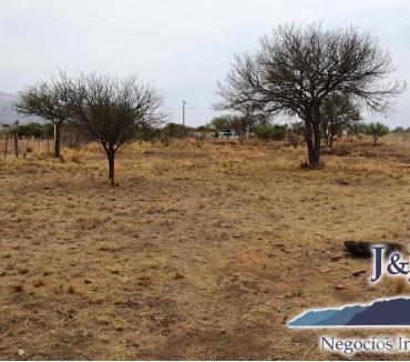 Fotos de Vendo terreno en zona serrana, excelente ubicación