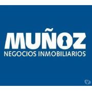 MUÑOZ NEGOCIOS INMOBILIARIOS