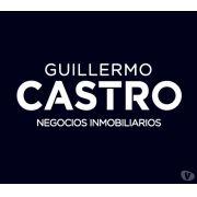 Guillermo Castro Propiedades