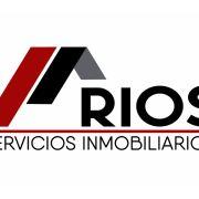 RIOS SERVICIOS INMOBILIARIOS