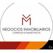 VM NEGOCIOS INMOBILIARIOS