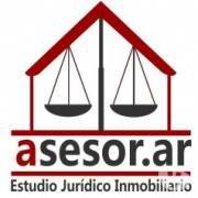 ASESOR.AR
