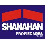 Juan Miguel Shanahan