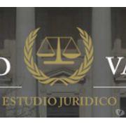 Varcal Estudio JurÍdico