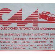 Autosargentinos26