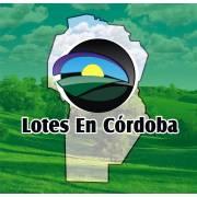 LOTES_EN_CORDOBA