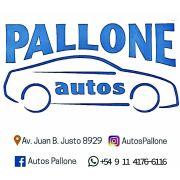 AUTOS PALLONE
