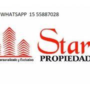 STARK PROPIEDADES