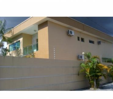 Fotos para Belíssima casa no Cond. Ponta Negra II