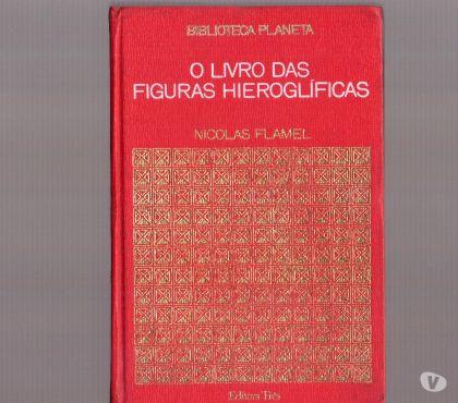 Fotos para IVA-Diversos Livros e Revistas