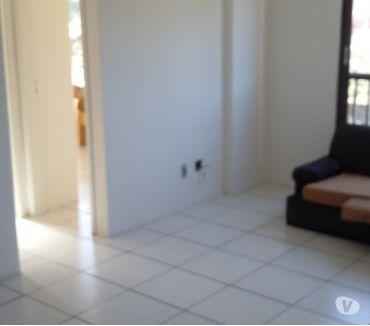 Fotos para Jardim Boa Vista, apto 02 dormitórios, 01 vaga, piscina