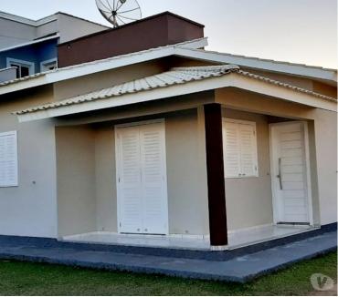 Fotos para Casa de esquina no Cristo Rei - JaguarunaSC