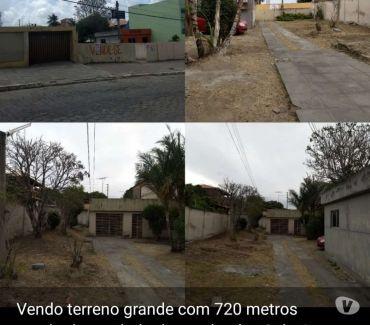 Fotos para LOTE COMERCIAL OU RESIDENCIAL 720 M2