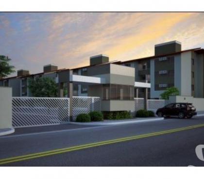 Fotos para Condomínio Athenas Park IV, 2 wc, nascente