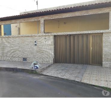 Fotos para Casa em Condomínio fechado Parque Universitário