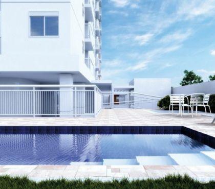 Fotos para Apartamento Altos da Penha para venda | Fluxo via WhatsApp