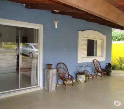 Fotos para Casa de campo Mairiporã - oport-R$ 850.000 - permuta