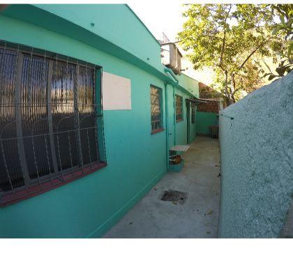 Fotos para Casa de Vila 1 Qrt c Quintal Individua