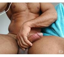 Fotos para Massagem Relaxante e Tântrica!!!