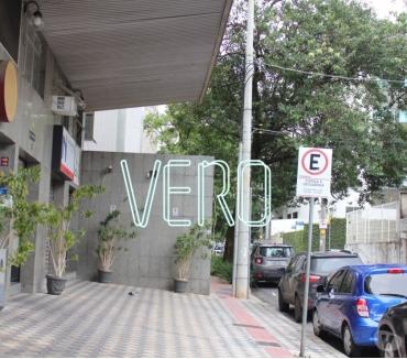 Fotos para Sala – Aluguel – Carmo - A186