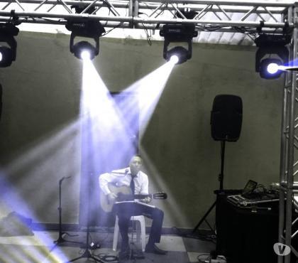 Fotos para voz e violão para bares e eventos ! ligue ja !