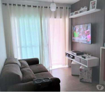 Fotos para Apartamento Condomínio Iakatu Alphaville.