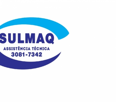 Fotos para Sulmaq -conserto máquina lavar roupasgeladeira - Sobradinho