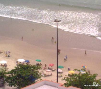 Fotos para Apto 3 Quartos Climatizado vista panoramica a 50 mts praia